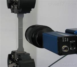 2D DIC2D DIC显微应变测量引伸计