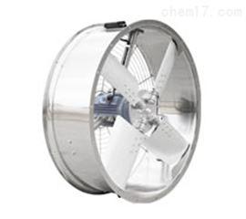 DLZF系列DLZF-13 DLZF-8低噪声冷却专用风机  冷库风机 防爆定制