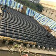 安阳地埋式消防水箱供应诚信经营