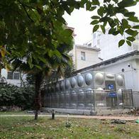 柳州地埋式消防水箱哪家好创新服务