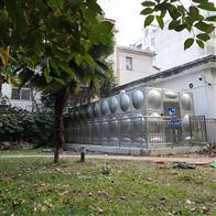 宜宾地埋式箱泵一体化售后服务