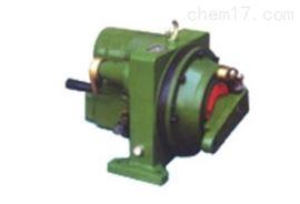 DKZ-310电动执行机构