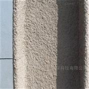 厂家供应室外厚型钢结构防火涂料生产直销