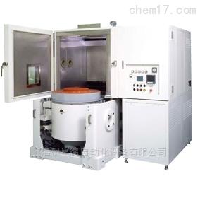 日本IMV温度、湿度、振动复合环境试验装置