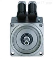 PMCtendo SZ 系列德国皮尔兹PILZ电机