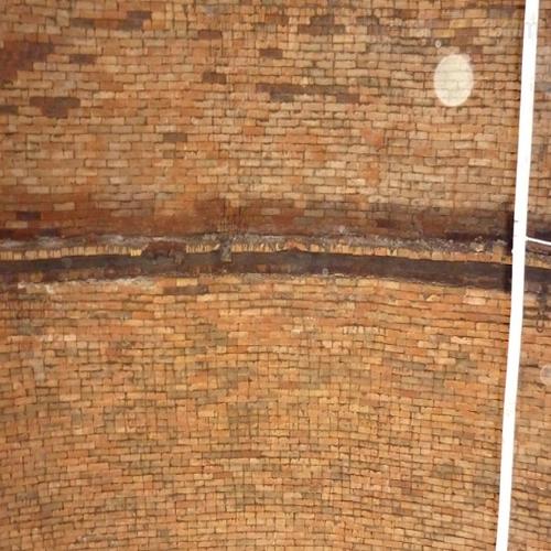 牡丹江市烟筒内壁防腐烟囱美化写字公司烟囱