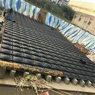 四川泸州地埋式箱泵一体化厂家供应