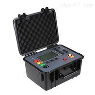 BYJD-3001土壤电阻率接地电阻测试仪(多功能型)