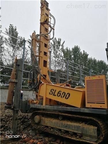 常州钻井,工程施工用水打石头井