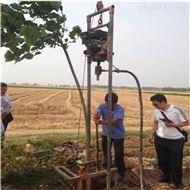 温州通泉降水工程,介绍井点降水原理