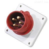SIN813/IP4416A4P反装器具插头