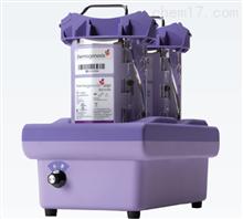 脐血处理干细胞获取系统