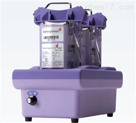 AUTOXPRESS® AXP脐血处理干细胞获取系统
