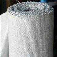 鹤岗市钢丝陶瓷纤维布耐高温1200度