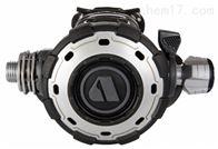 MTX-RC原装apeksdiving MTX-RC水肺潜水调节器