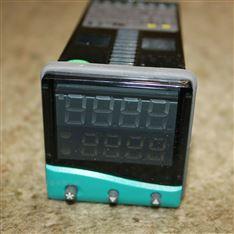 CAL 9500恒温器CAL温控器,具有编程器功能