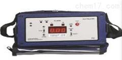 TLV FALCON有机VOC气体检测仪( 1.45kg)