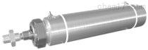 德国安沃驰AVENTICS磁力耦合器圆形气缸