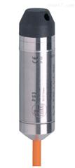 PS3208德国IFM易福门静压式潜水式压力传送器