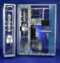 全自动原油实沸点蒸馏仪