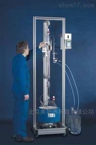 全自动旋转带产品蒸馏仪