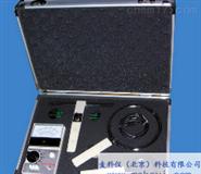 MKY-RJ-2高频近区电磁场强测量仪