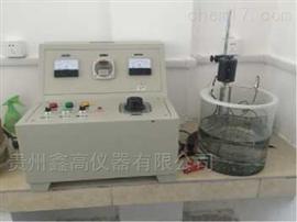 WGZ4-A高压试验台