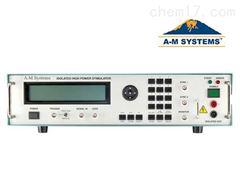 Model 4100隔離式高功率刺激器_電生理