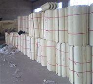 地暖管道聚氨酯保温管壳厂家报价