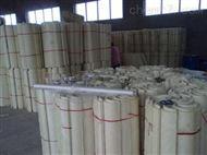 聚氨酯管壳出厂价格