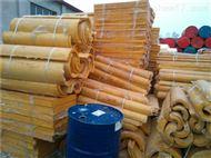 聚氨酯管壳厚度60mm,管径400