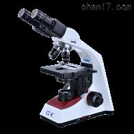 BS203生物显微镜配置