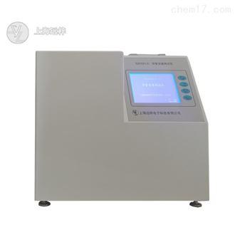 LD-0321-B麻醉用过滤器流量和密合性测试仪