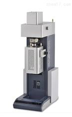 热机械动态分析仪