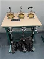 水利工程质量检测试验仪器