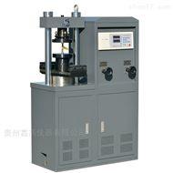 DYE-300联网版水泥砂浆抗压抗折试验机