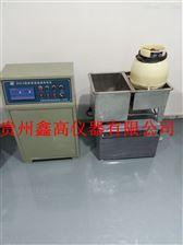 BYS-Ⅱ养护室自动控制仪