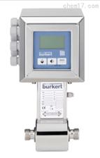8051 型德国宝德BURKERT磁感流量测量仪