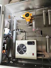 氮氧化物分析仪锅炉尾气分析检测仪