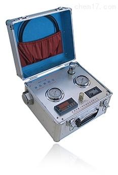 液压检测仪  厂家