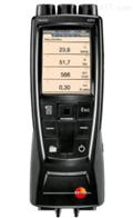 testo 480德国德图TESTO多功能测量仪
