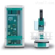 瑞士万通930智能集成型离子色谱系统