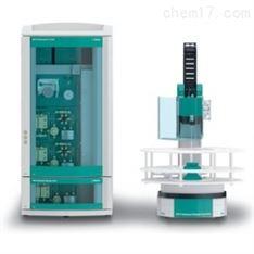 瑞士萬通930智能集成型離子色譜系統