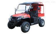 UTV450消防摩托车厂家
