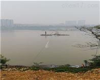 水下施工河道水下清理