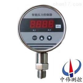 ZWK104智能压力控制器