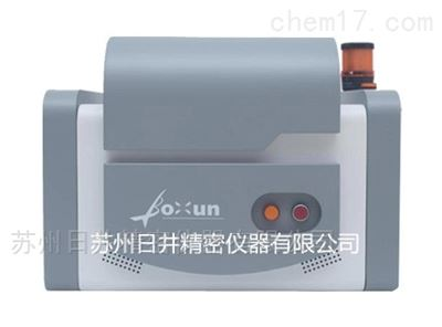 BXR-606 BXR-606BROHS无卤分析仪