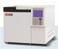 滕海气相色谱仪检测口罩防护服环氧乙烷残留