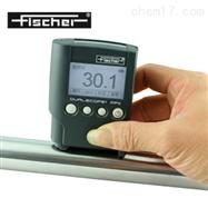 德国Fischer菲希尔MPO一体式涂层测厚仪