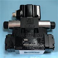 Parker派克先导式比例阀D111FBE02LC2NKW00